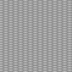 StretchHex Digital Graphic[2]