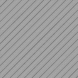 Tri-Helical Engraving