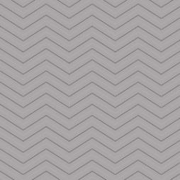 V Force(TM) engraving